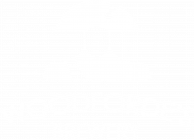 Return to Woodforde's Brewery Events home page